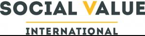 logo Social Value