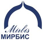 mirbis