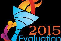 Evaluation_Tourch_2015_logo-200x135