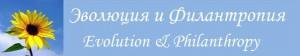 cropped-logoEP_АНО-2.jpg