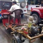 indian-auto-jugaad