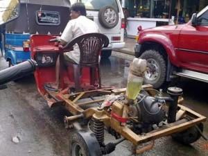 indian-auto-jugaad