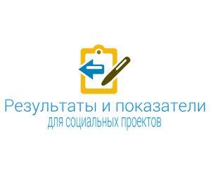 1_Primary_logo_1024