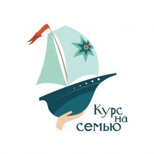 YUzhnaya-Afrika-mozhet-stat-pervoy-afrikanskoy-stranoy-prinyavshey-Olimpiyskie-igryi-dlya-geev
